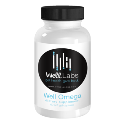 Click through link for omega-3 benefits!