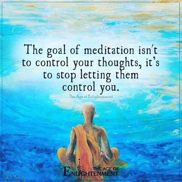 #mediation #float #floattank #floattherapy #cedarrapids #iowa #letgo #thoughts