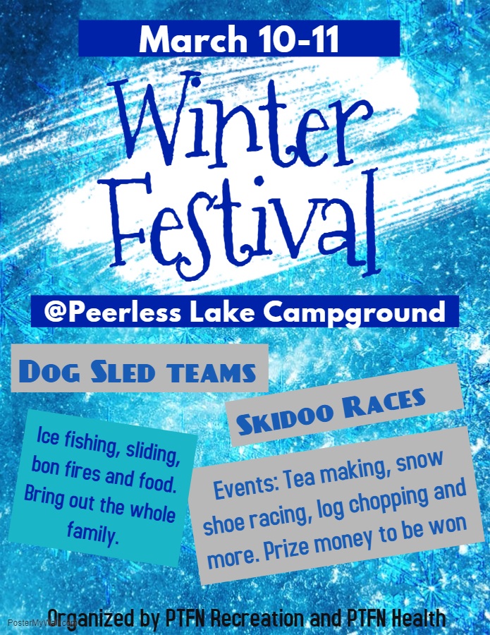Copy of Winter Festival Flyer.jpg