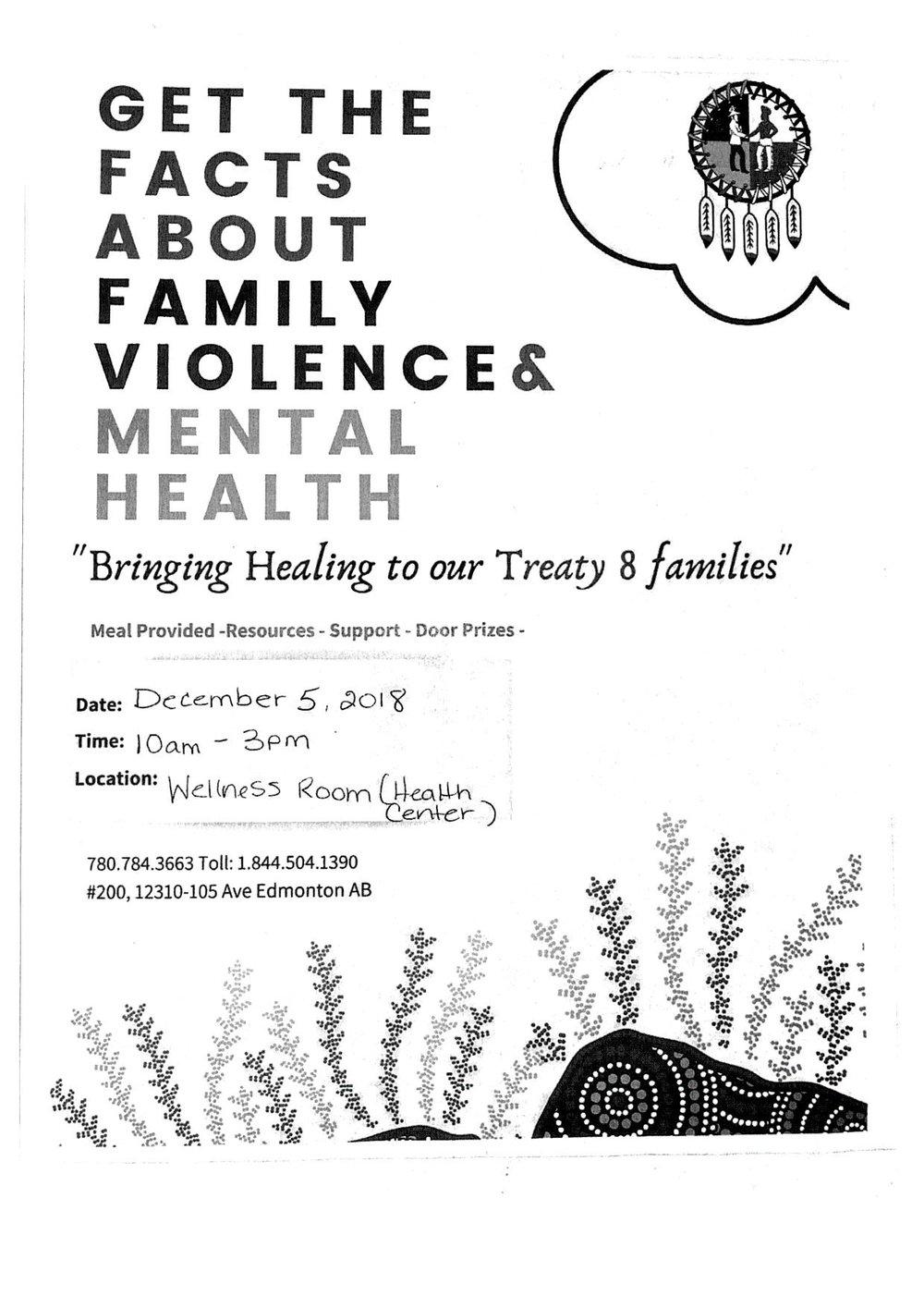 Treaty 8.jpg