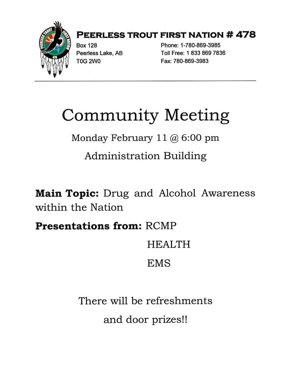 Community meeting Feb.jpg