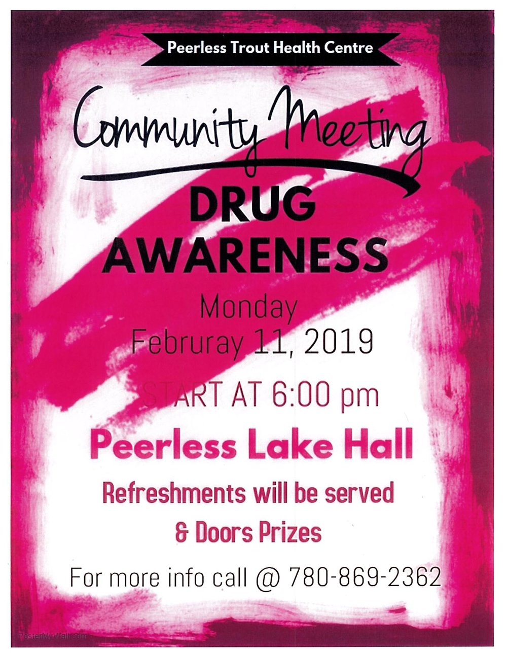 drug awareness meeting .jpg