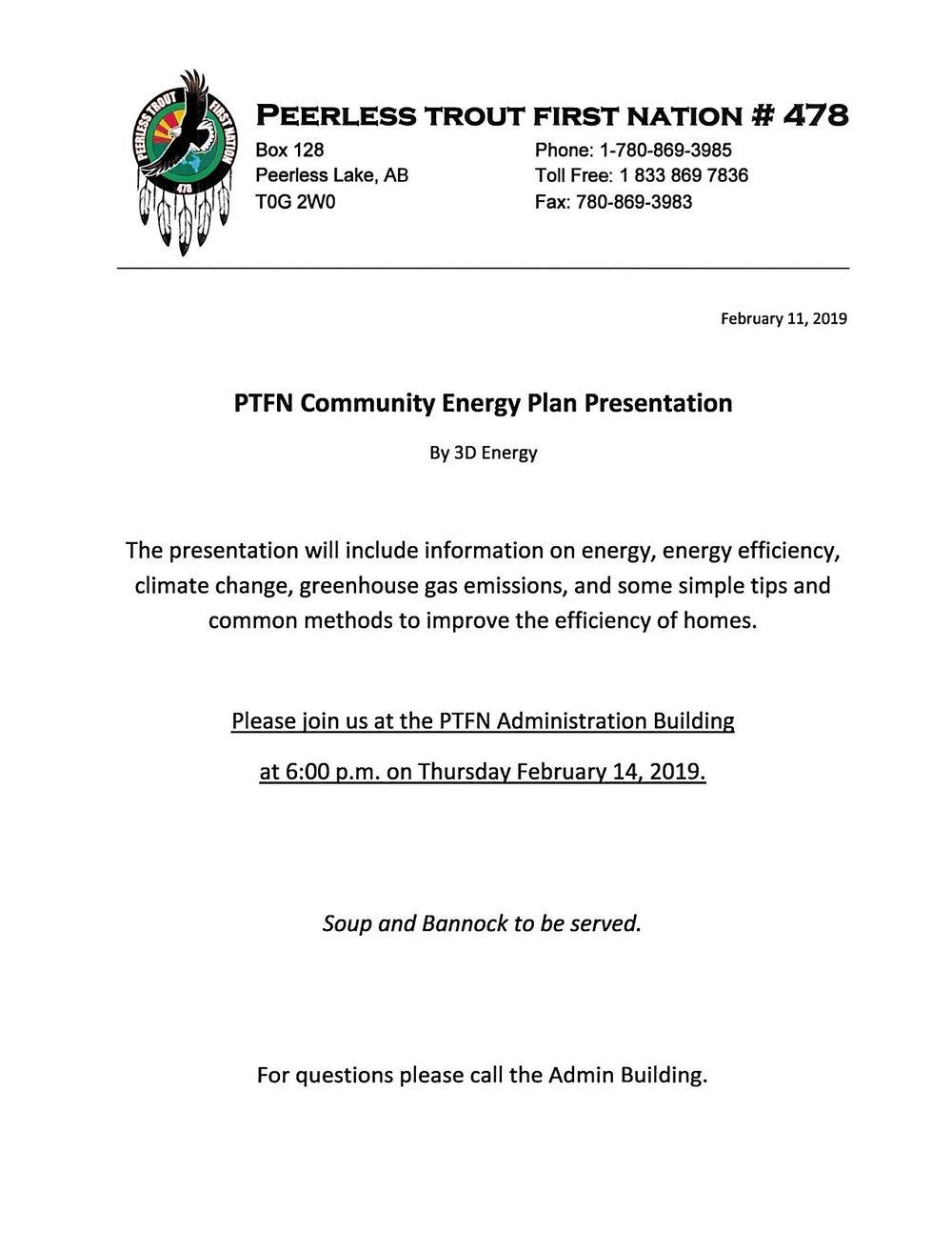 Energy plan presention .jpg