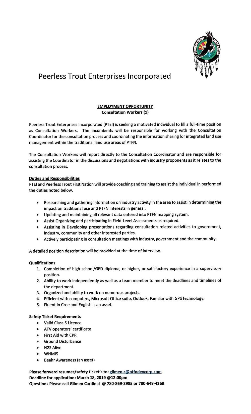 Consultaion job posting.jpg