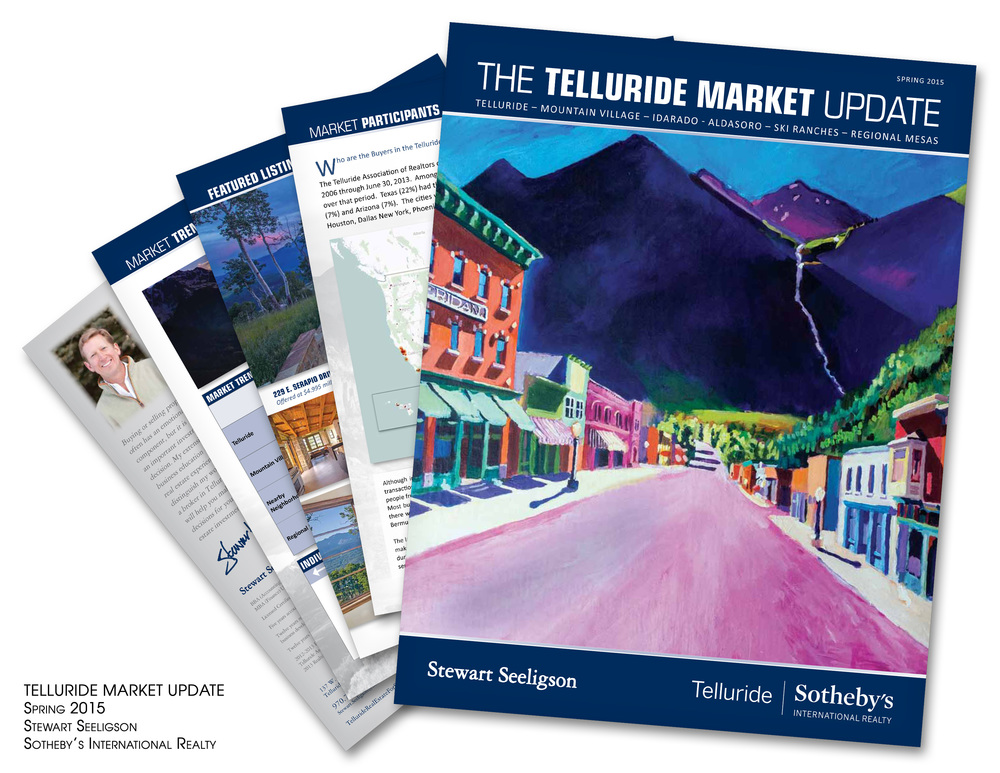 Seeligson_MarketUpdate2015.jpg