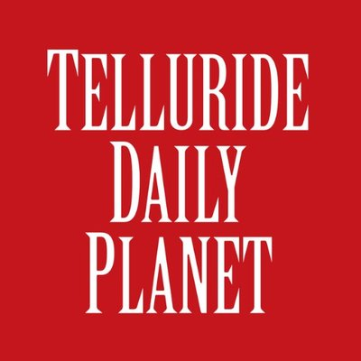 Telluride Daily Planet