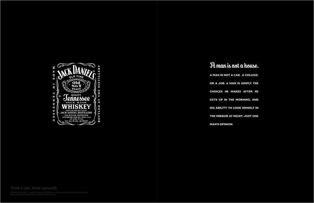 Jack_NotAHouse.jpg