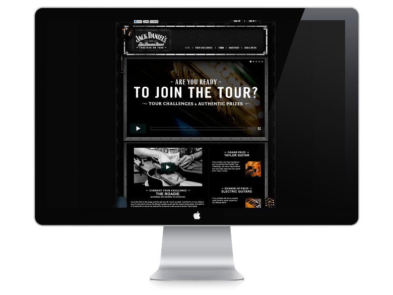 website 1.jpeg