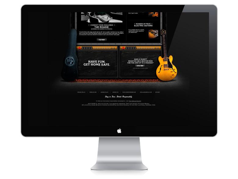 website 2.jpeg