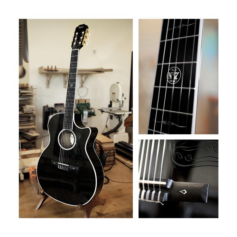 guitar comp.jpeg