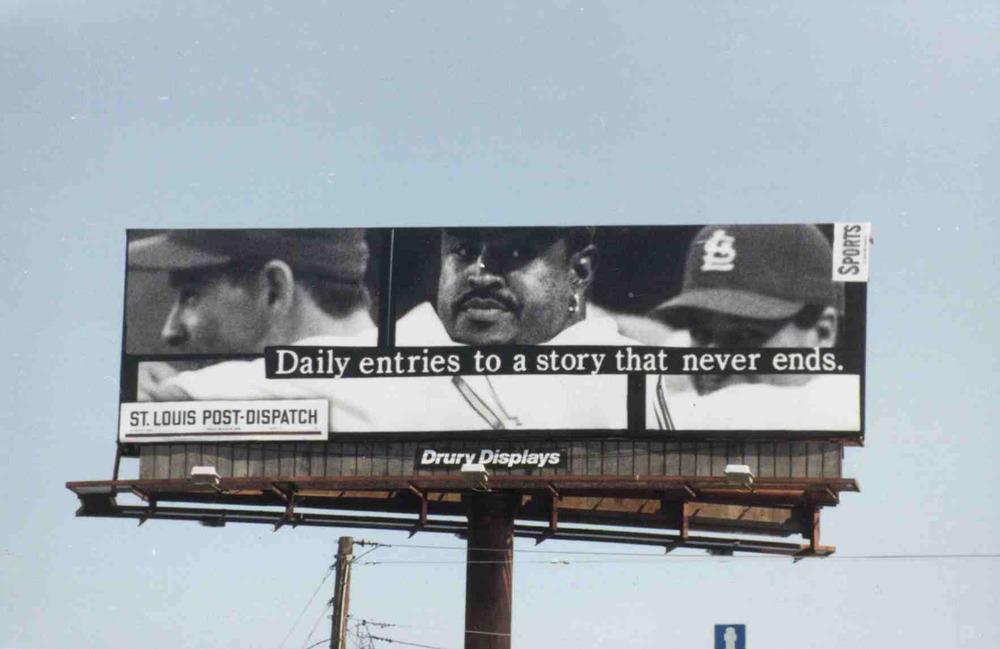 PD billboard4_1(2).jpg