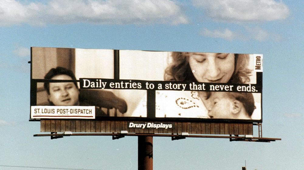 PD-billboard5.jpg