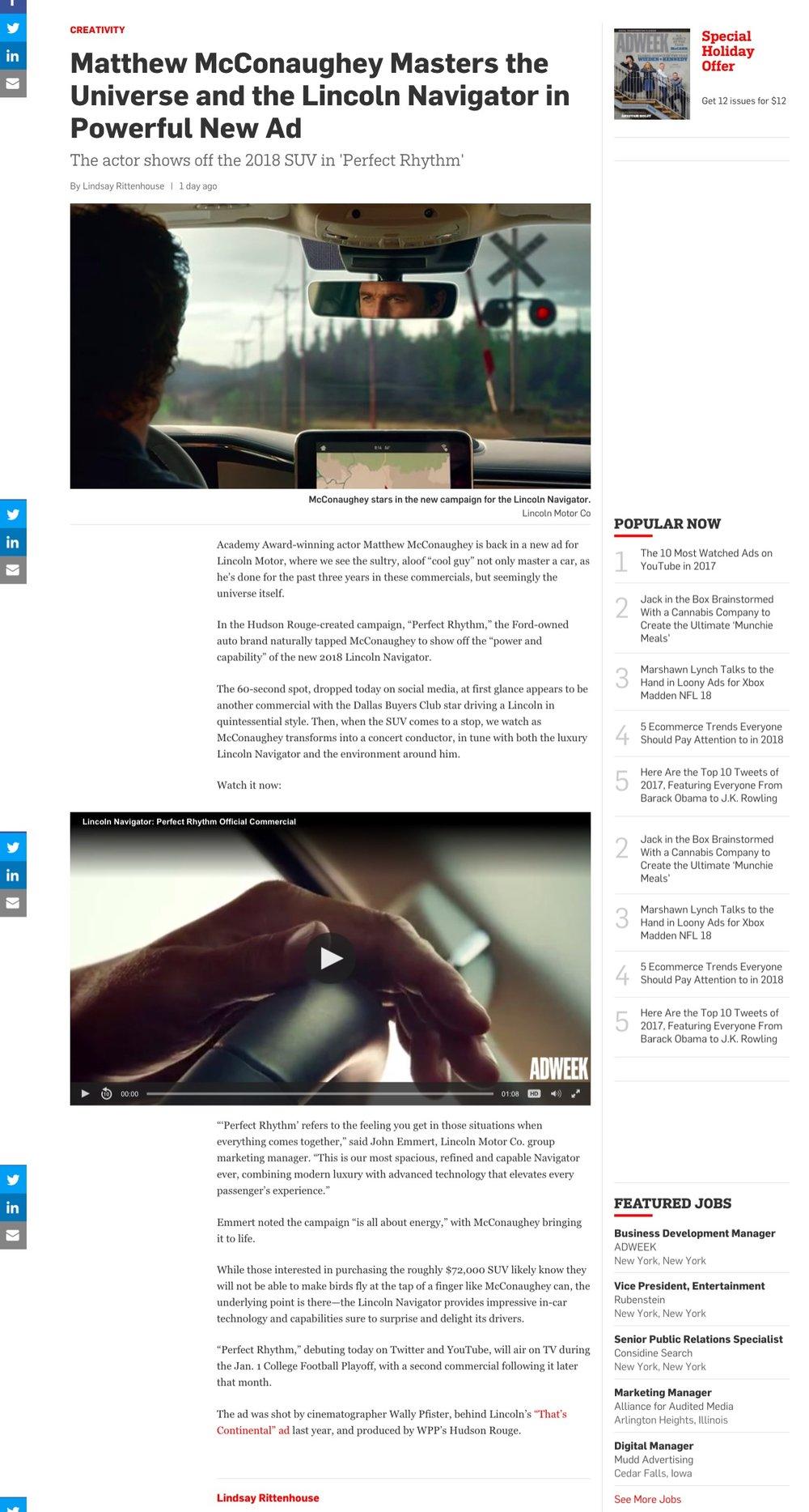 Adweek_Navigator.jpg