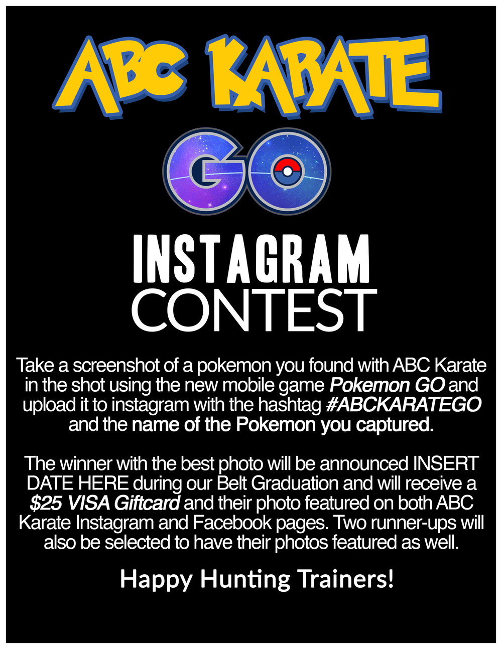 Pokemon Go - Instagram Contest.jpg