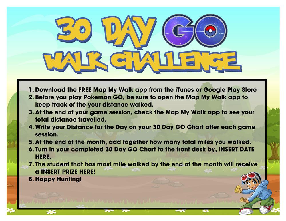 30 Day GO Walk Rules.jpg