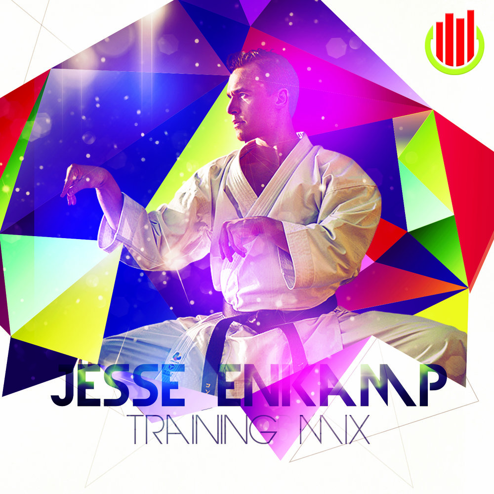 """Wow, that is so awesome!! Love how you got soundbites from the interview in there. Great job man! I'll share with my community. Thanks again!"" - Karate by Jesse (Jesse Enkamp)"