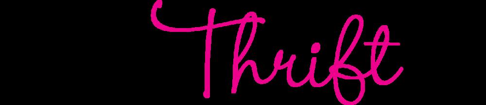 black COT logo.png