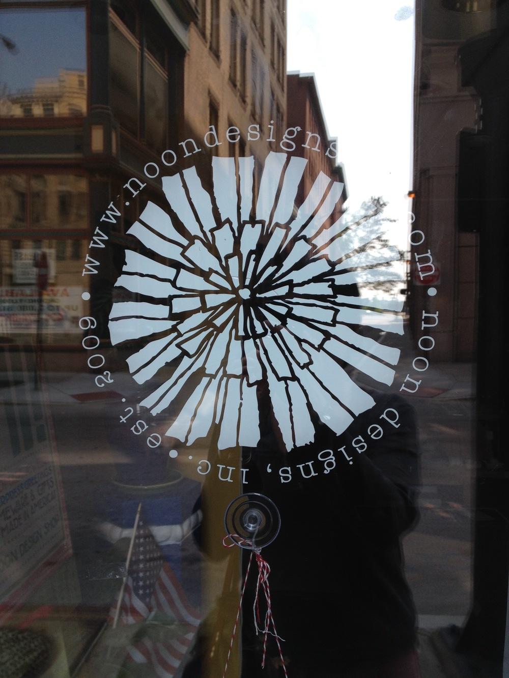 Providence_window.jpg