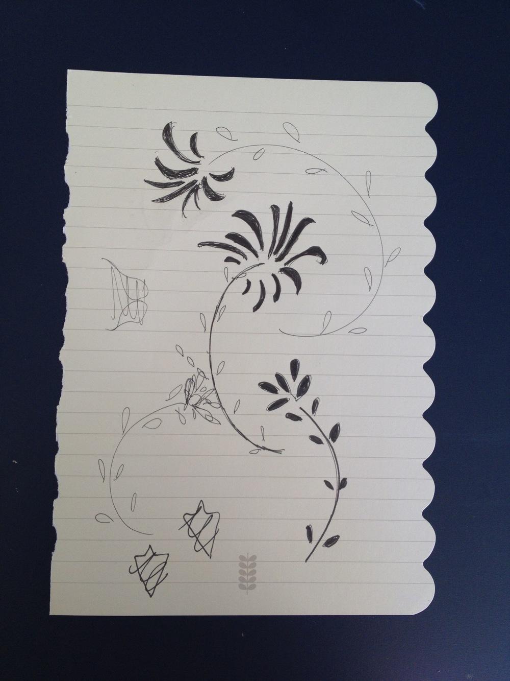 stencil_sketch.jpg
