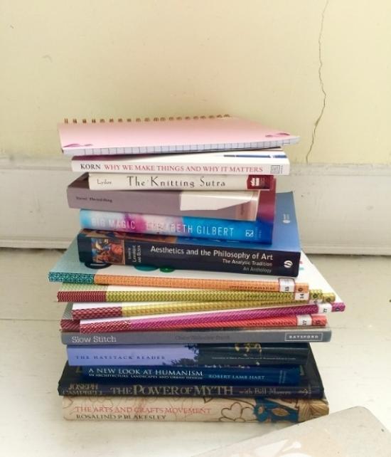 Reading_List.jpg