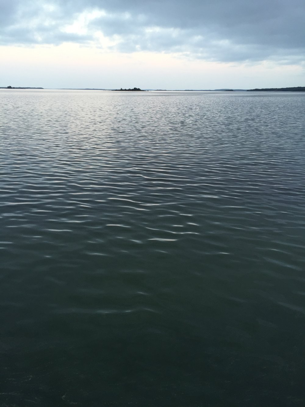 Aland Baltic.jpg