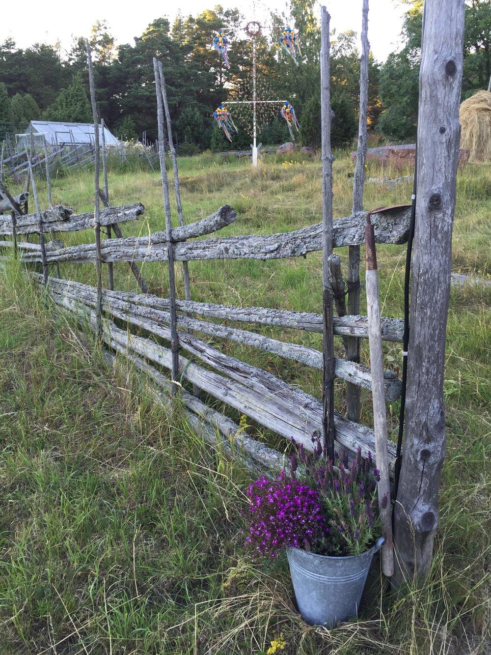 Aland fence.jpg
