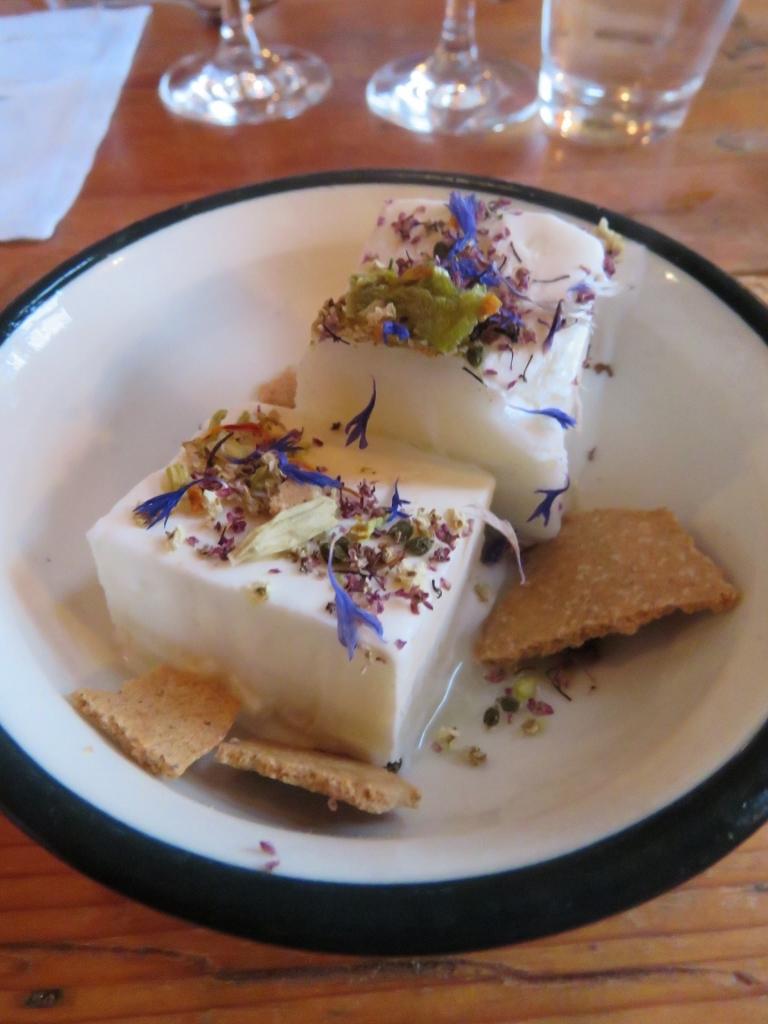 Jenn B dessert.jpg