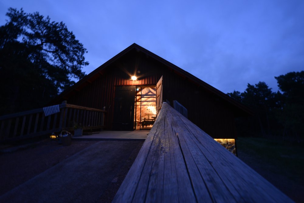 Megan - barn at night.jpg