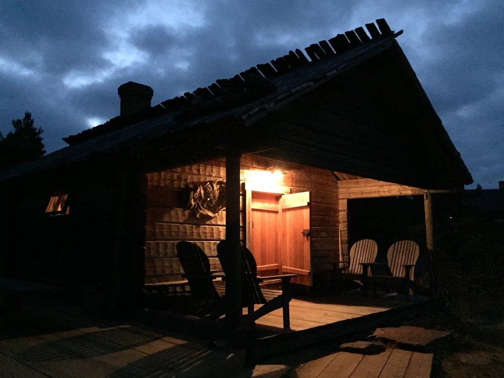 Melissa sauna.jpg