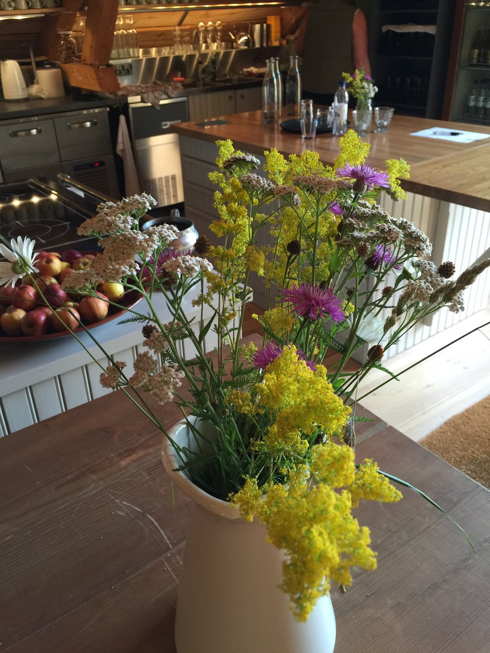Aland flowers on table.jpg