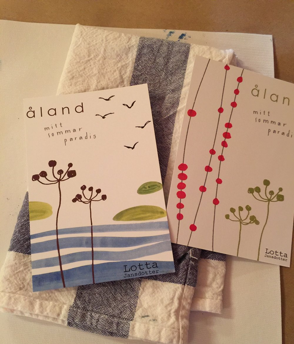 Aland postcards.jpg