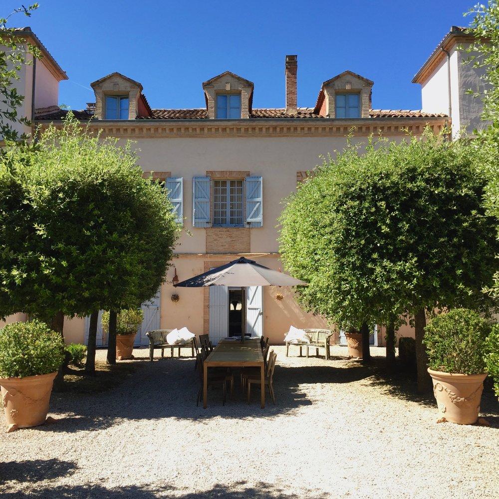 Dumas residence.jpg
