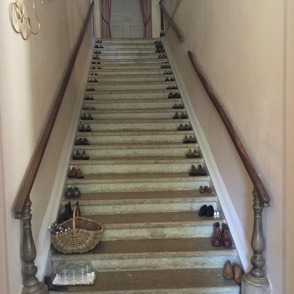 Dumas stairs.jpg
