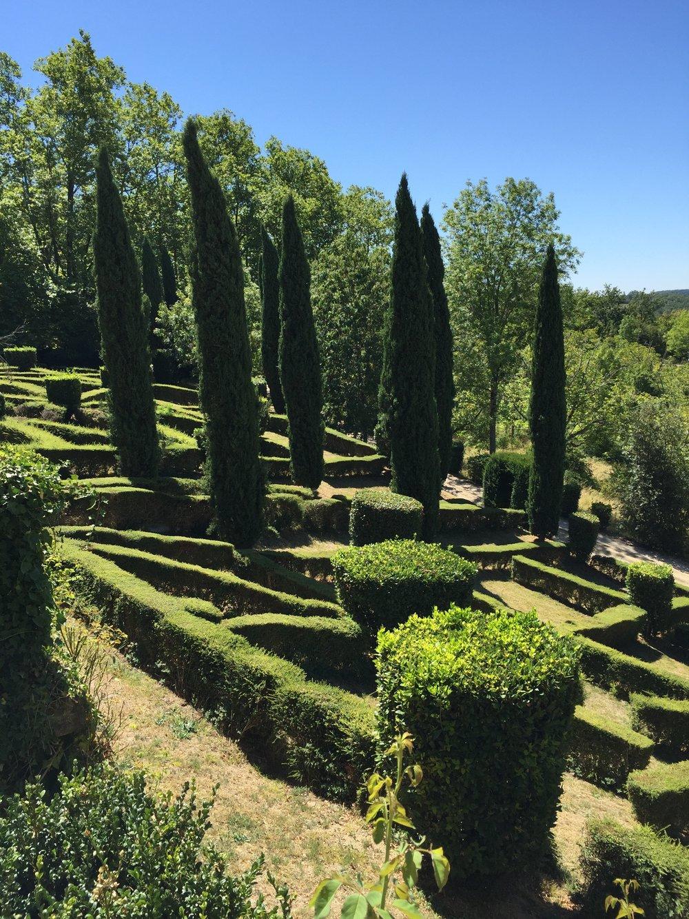 Dumas parterre garden.jpg