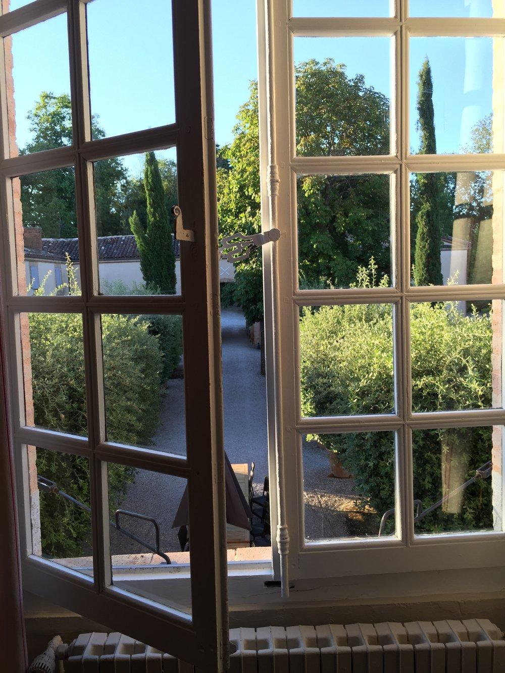 Dumas shutters.jpg