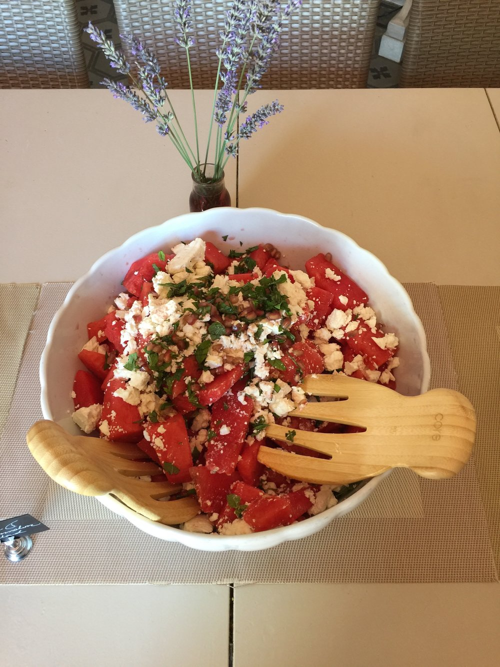 Dumas watermelon salad.jpg