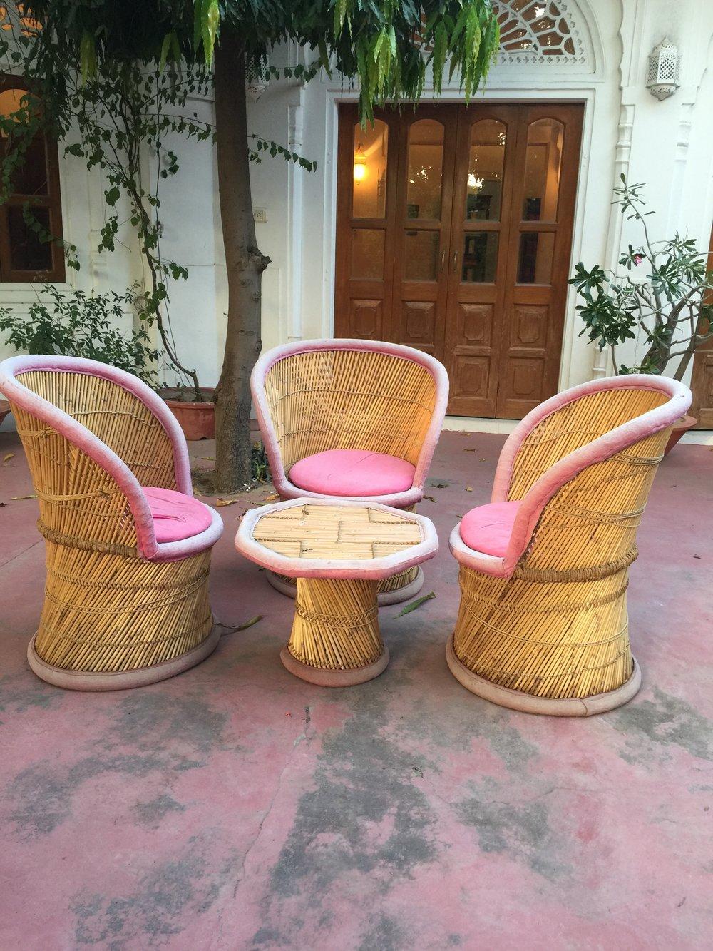 Jaipur 5.jpg