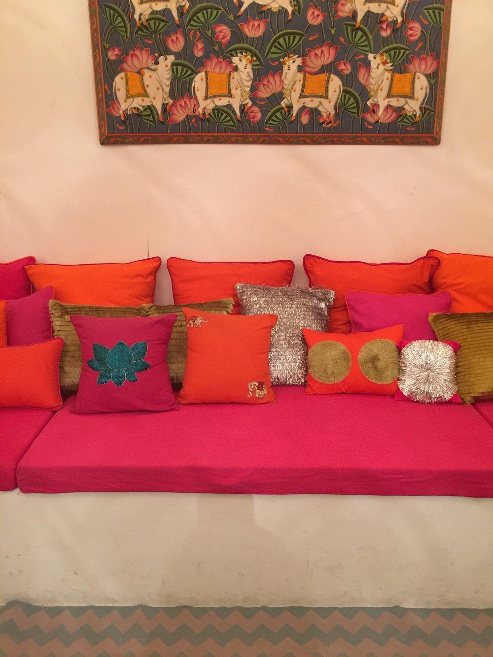 Jaipur 6.jpg