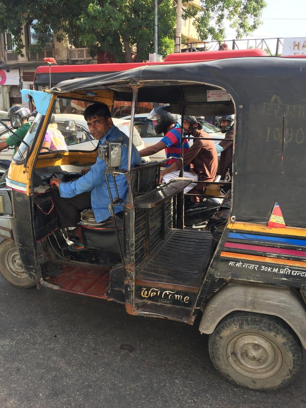 Jaipur1.jpg