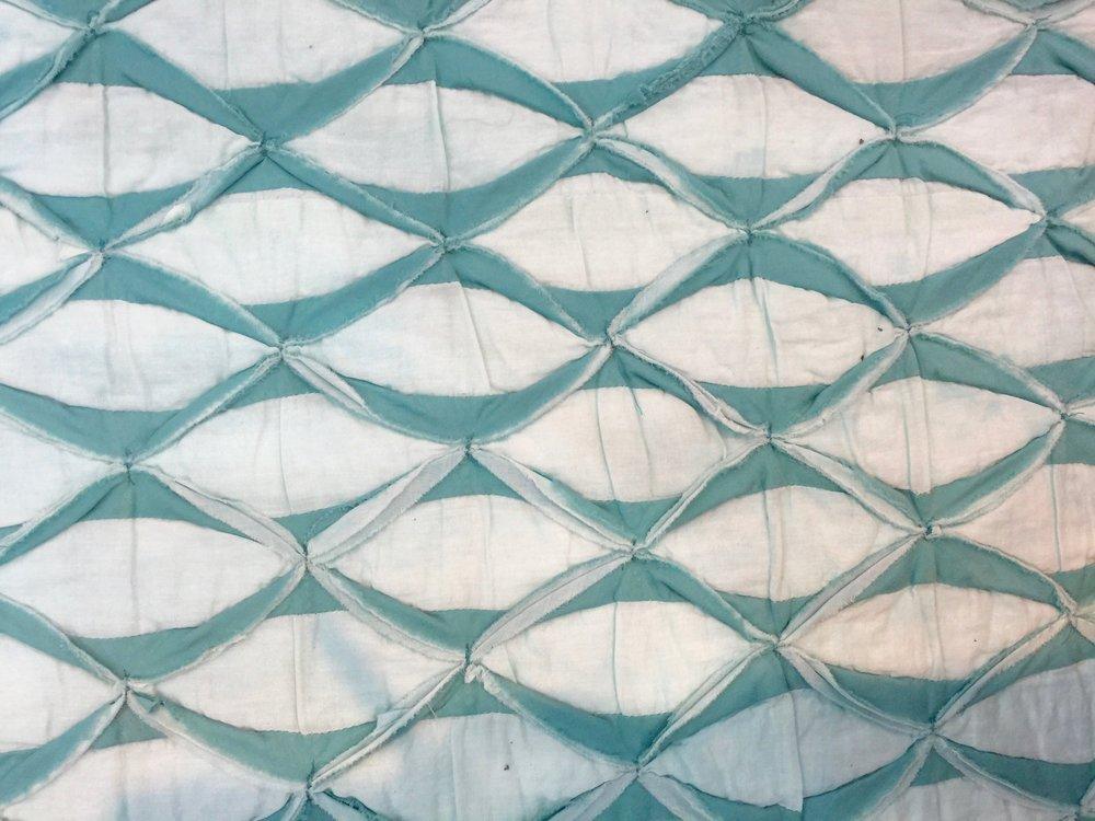 noida fabric.jpg