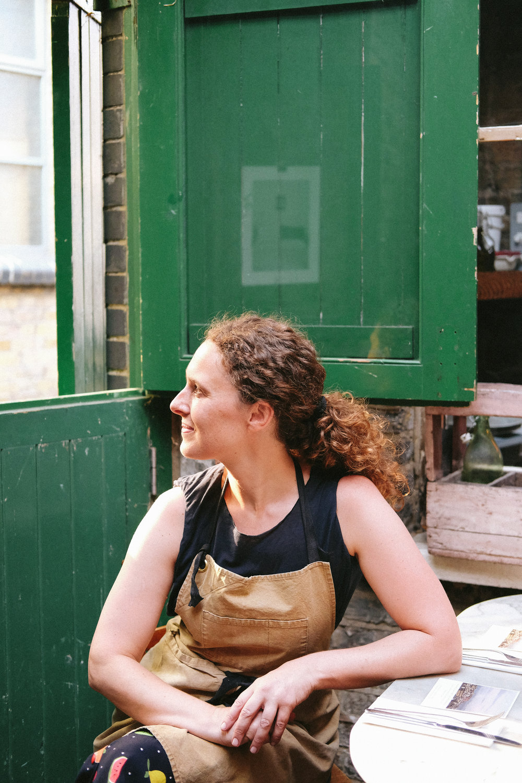 Rachel Roddy for Guardian Cook
