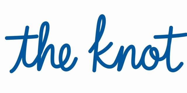 the-knot-2013.jpg