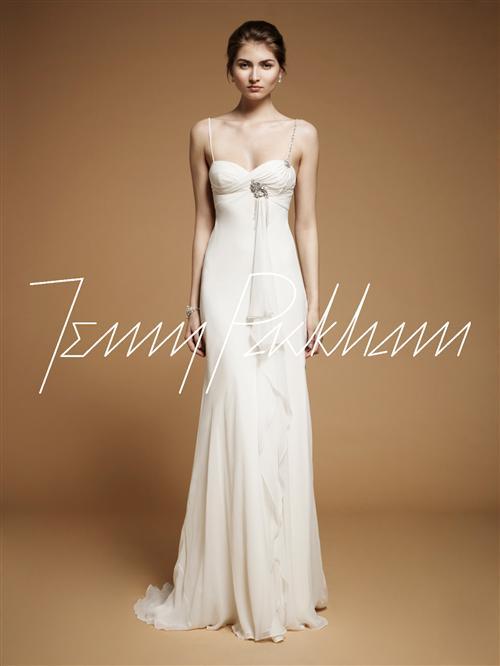 Jenny Packham Primrose