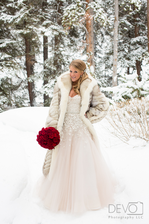 011Vail Cascade Resort Wedding Devo Photography LLC