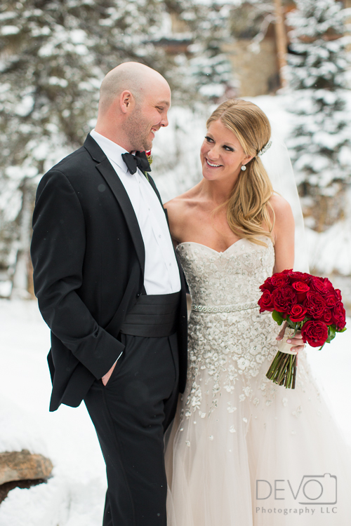 019Vail Cascade Resort Wedding Devo Photography LLC