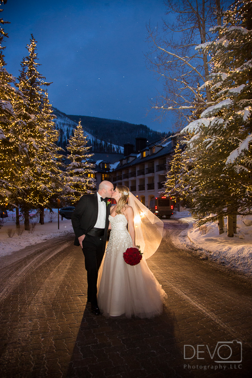022Vail Cascade Resort Wedding Devo Photography LLC