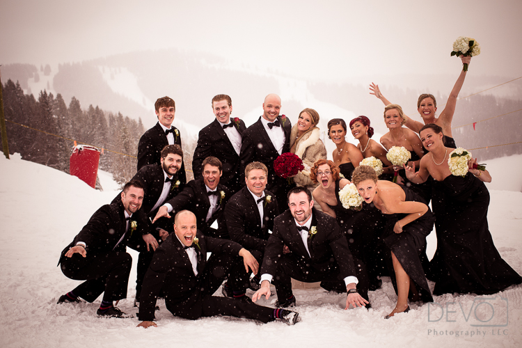 031Vail Cascade Resort Wedding Devo Photography LLC