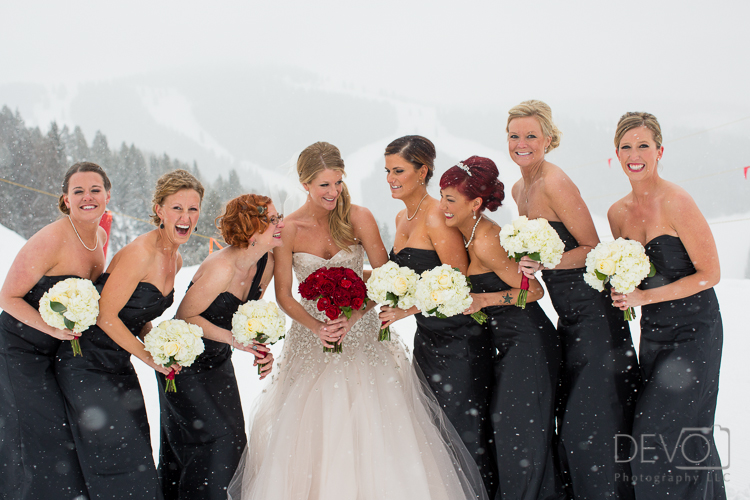 032Vail Cascade Resort Wedding Devo Photography LLC