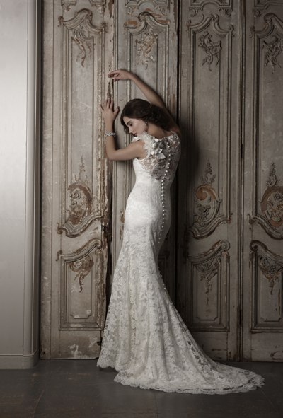 sasha-sassi-holford-indulgence-collection-2011