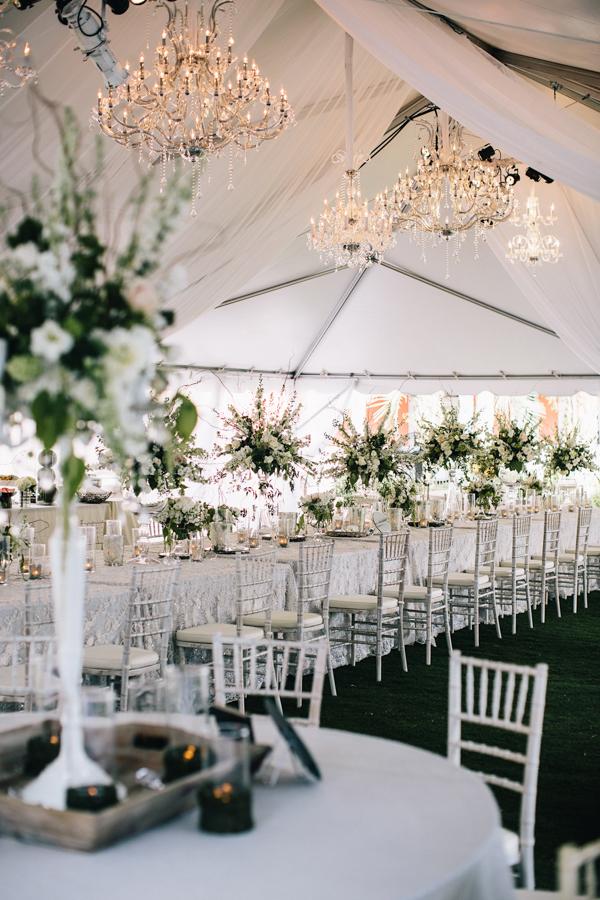 Little White Dress Bridal Shop Denver Colorado